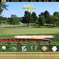 website design south bend