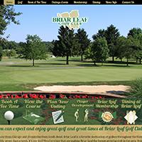 website design south bend