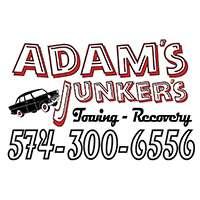 Adam's Junker's Marketing Case Study