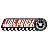 Tire House Marketing Case Study