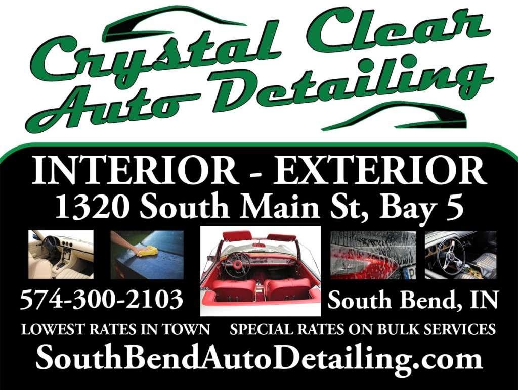 Flyer_design_south_bend