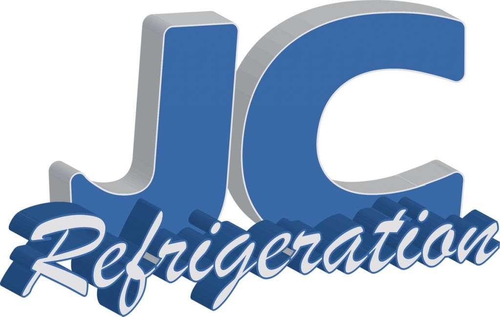 logo_design_8