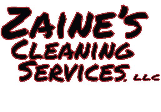 logo design in south bend