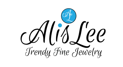 alis-lee-logo