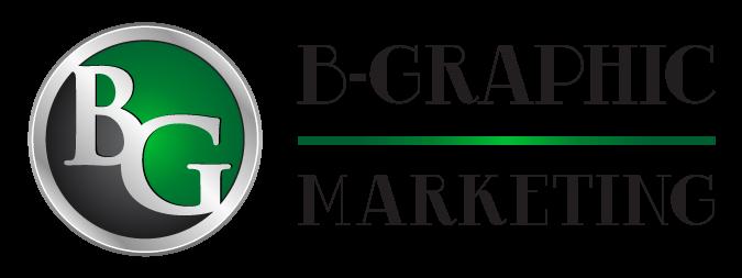 B-Graphic Marketing