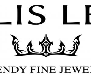 Alis Lee Logo Redesign